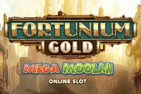Topgames oktober online casino Speelhal Jackpot