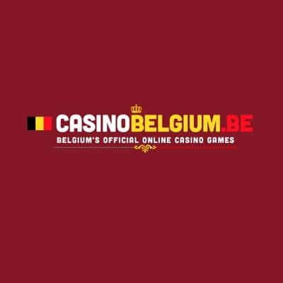 CasinoBelgium.be Speelhal