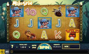 Games Lockdownproof Online Casino 777 Unibet Circus Supergames_speelhal_1e_week_November_2020