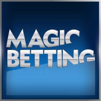 Magic Betting Casino