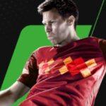 Rode Duivels Online sportweddenschappen Unibet November 2020 winstverhoging
