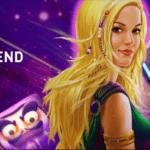 Vrijdag 13e november 2020 Online Casino toernooi 777 speelhal Jackpot