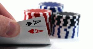 Online Pokersites