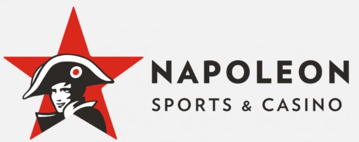 Napoleon Sports & Casino Wheel of Fortune Prize Drops september 2021 online casino speelhal Jackpot