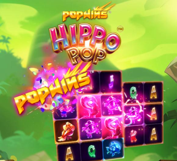 Napoleon Sports & Casino Wheel of Fortune Prize Drops september 2021 online casino speelhal Jackpot videoslots gokkasten