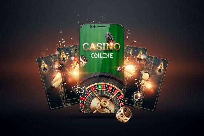 Online Casino Nederland legaal gokken Videoslots Jackpot 1 oktober 2021 kansspelautoriteit