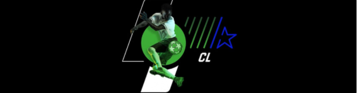 Sport Promo's Unibet Casino Speelhal Profit Boost Winstverhoging Extra Cash Voetbal Tennis 2021